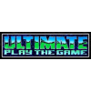 Ultimate play the game (1)