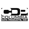Columbia Data Products (0)