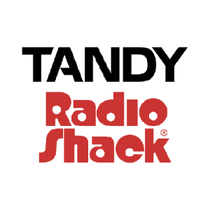 Tandy Radio Shack