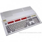 Archimedes A3000 (0)