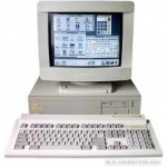 Archimedes A5000 (0)