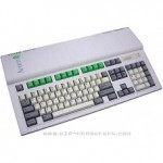 Archimedes A3010 (0)