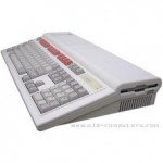 Archimedes A3020 (0)