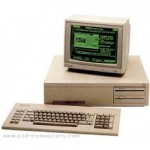 PC Compatible Systems (0)