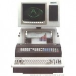 Instruments Computer System (0)