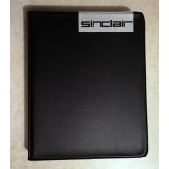 Sinclair - Box of 4 blank microdrives